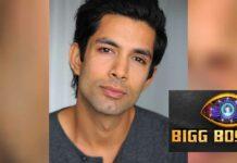 Model Sahil Shroff confirmed as 'Bigg Boss 15' contestant