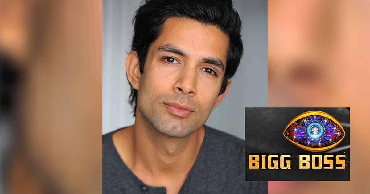 Bigg Boss 15: Shah Rukh Khan's Don 2 Star Sahil Shroff Confirmed Contestant In The Show