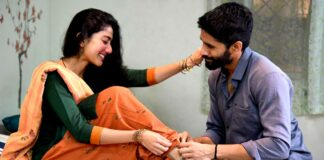 Naga Chaitanya & Sai Pallavi's Love Story Manages Pre-Sales Of $150,000 In USA