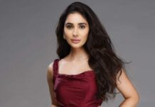 Namaste England Actress Alankrita Sahai Was Robbed Off Rs 6.5 Lakh At Knife Point At Her Residence