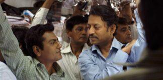 Nawazuddin Siddiqui Shares Fond Memories With Late Irrfan Khan
