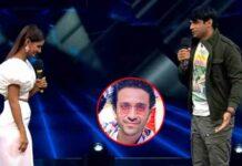 "Neeraj Chopra Proposes Dance+ 6 Judge Shakti Mohan, Breaking Raghav Juyal's Heart As He Says ""Galat Jagah Javelin Phenka..."""