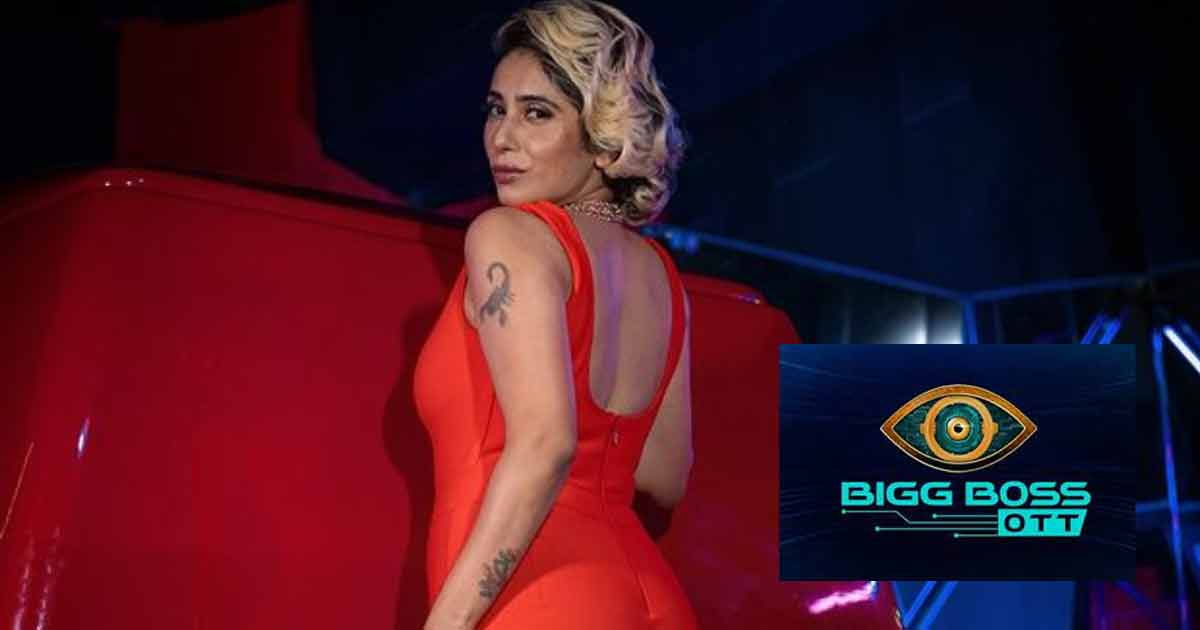 Neha Bhasin gives a befitting reply to trollers via media session held in the Bigg Boss house, fans impressed!