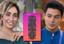 Neha Bhasin Hits Back At The Trolls, Pratik Sehajpal Defends The Singer