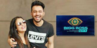 Neha Kakkar, brother Tony to appear on 'Bigg Boss OTT'