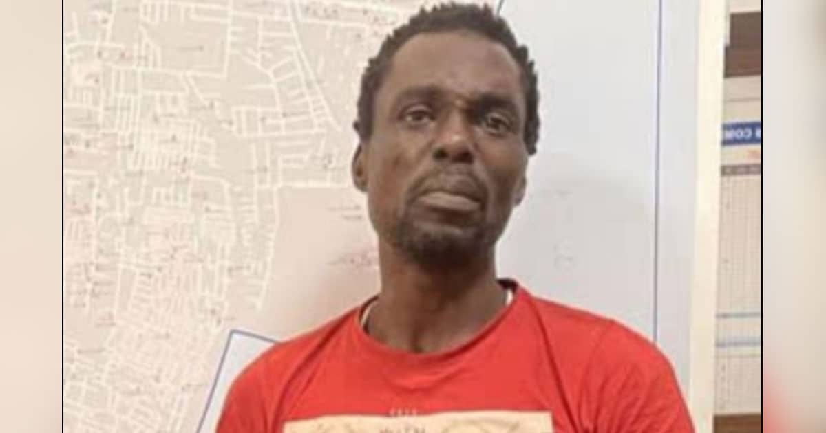 Nigerian actor with Rs 7.5L worth drugs arrested in K'taka