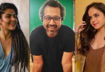 Not Palak Sidhwani, TMKOC Director Malav Rajda Wishes Nidhi Bhanushali On Daughter's Day!