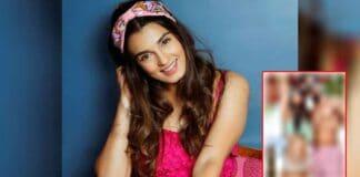 "Pandya Store Fame Shiny Doshi Shares A Pic In A Tiny Bikini, Fan Comments, ""Arey Dhara Bhabhi, Ye Kya…"""