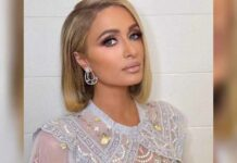 Paris Hilton: There are so many misconceptions about me