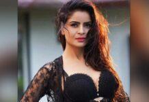 Porn film case: SC breather to actor Gehana Vasisth from arrest
