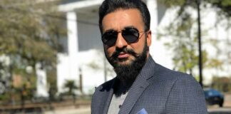 Porn scam: Supplementary chargesheet against Raj Kundra filed