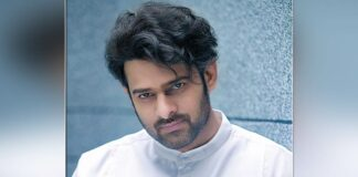 Prabhas Gets Trolled Again On His Looks, Netizens Feel He Won't Justify The Role Of Ram In Adipurush