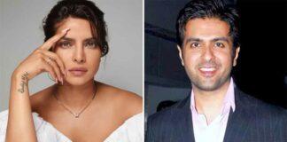 "Priyanka Chopra Jonas' Ex Harman Baweja Once Spoke About Breaking Up 'Crossing All The Boundaries': ""She Kept Asking Me To Give Her Time..."""
