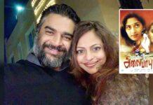 R Madhavan Was Advised To Hide His Marital Status Ahead Of The Release Of Mani Ratnam's Film Alaipayuthey