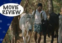 Raame Aandalum Raavane Aandalum Movie Review