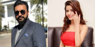 Raj Kundra P*rnogaphy Case: Gehana Vasisth Says She Has Proof Of Being Framed As She Opens Up On Getting Bail From SC