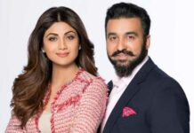 Raj Kundra & Shilpa Shetty In For Another Trouble, As Businessman Requests Delhi Court To File A Fraud Complaint On The Two