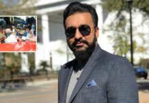 Raj Kundra Was Granted Bail By The Chief Metropolitan Magistrate, After Being In Jail For 2 Months In An Alleged Pornography Related Case
