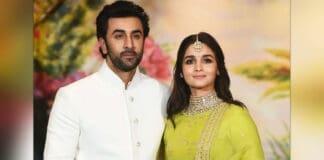 Ranbir Kapoor & Alia Bhatt Jet Off To Jodhpur To Scout For A Wedding Venue?
