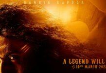 Ranbir Kapoor's Shamshera On How's The Hype