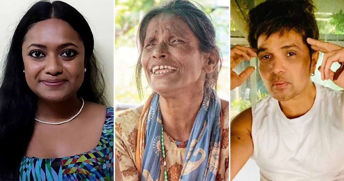 Update On Ranu Mondal Biopic