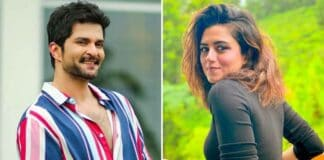 """Raqesh Bapat Opens Up On His Divorce With Ex-Wife Ridhi Dogra: 'there is a lot of guilt..."""""""