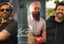 Real Reason Why Aamir Khan Backed Out Of Christmas Date For Laal Singh Chaddha