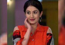 Remember Taarak Mehta Ka Ooltah Chashmah Fame Neha Mehta? Here's What She Upto These Days!