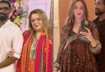 Remo D'Souza's Wife Lizelle D'Souza Loses A Huge 40 Kgs