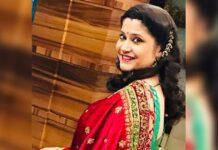 Renuka Shahane to host 'Crime Patrol Satark: Gumraah Bachpan'