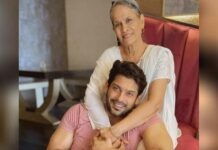 RIP Sidharth Shukla: Adorable Pictures Of The Bigg Boss Fame With His Mother That Define Their Bond