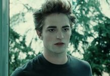 Robert Pattinson Once Opened Up About A Physiotherapist Being Called In To Massage His Butt Cheek On Day One Of Shooting Twilight