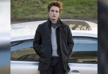 Robert Pattinson Was Almost Fired From Twilight For 'Going A Little Bit Too Miserable' & Here's How He Came Back!
