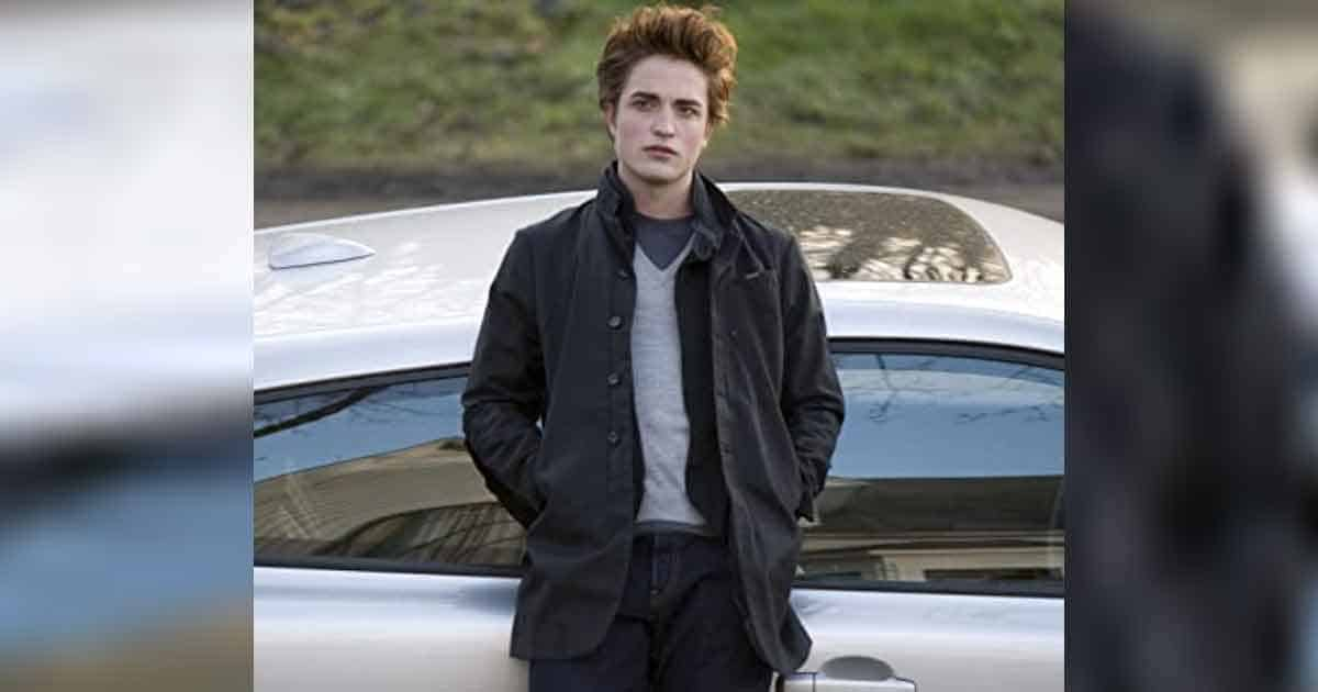 Robert Pattinson AKA Edward Cullen Was Almost Being Fired From Twilight! Actor Once Recalled What He Did To Keep It