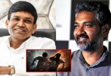 RRR: Is SS Rajamouli Facing Pressure To Take OTT Route Due To High Stakes Involved?