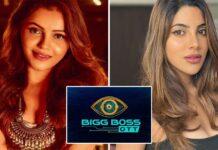 Rubina, Nikki to enter 'Bigg Boss OTT' house as guests