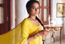 Saath Nibhana Saathiya 2 Actress Sneha Jain Reveals A South's Casting Director Asking Her To Do Whatever He Wants As A Compromise For A Project