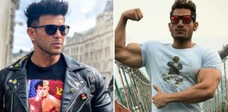 Sahil Khan In Trouble? Former Mr India Winner Manoj Patil Attempts Suicide & Blames The Actor