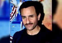 Saif Ali Khan: Horror comedy genre in danger of getting over exposed (IANS Interview)