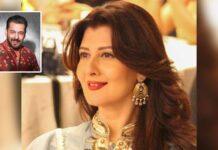 Sangeeta Bijalni Speaks On Her Friendship With Former Boyfriend Salman Khan, Says 'Dosti Ki Hai Nibhani Toh Padegi'