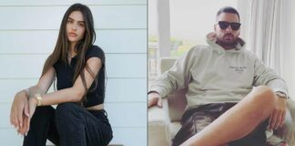Scott Disick Unfollows Ex-Girlfriend Amelia Gray Hamlin After Leaked DMs Dispute