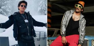 Shah Rukh Khan's 3 Crores To A Crore By Ranveer Singh, Here's How Much These Bollywood Celebs Charge To Make Your Wedding A Memorable Affair