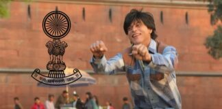"""Shah Rukh Khan's 'Fan' Costs A 15K Loss To YRF, SC Judges Say """"You Show Something Else..."""""""