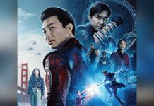 Shang-Chi Box Office (Worldwide): Inches Away From $150 Million Mark