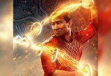 Shang Chi Worldwide Box Office Update: Crosses $250 Million