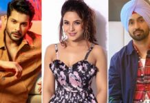 Shehnaaz Gill Fans To Get A Good News Amid All The Sidharth Shukla's Sadness & It Has A Diljit Dosanjh Connect