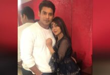 Shehnaaz Gill Is Taking Her Time To Recover From The Loss Of Sidharth Shukla