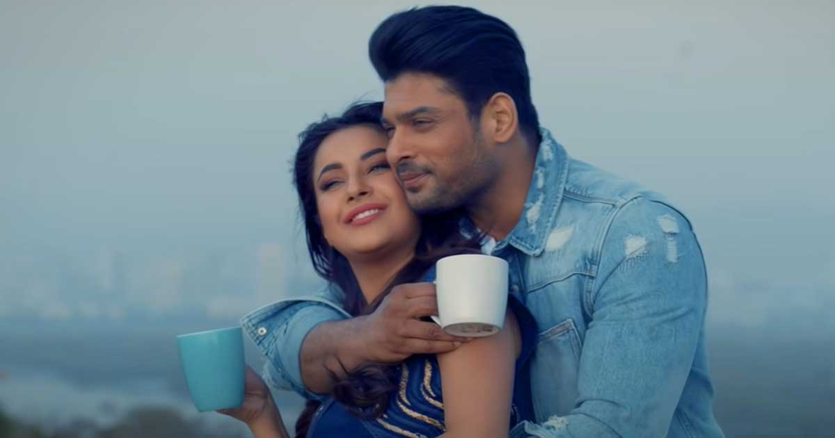 Shehnaaz Gill Was With Sidharth Shukla When He Breathed His Last? Heartbroken Fans Ask Her To Stay Strong