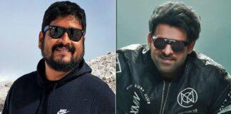 Shocked Seeing Prabhas' Weight, Adipurush Director Om Raut Asks Actor To Go Under Treatment