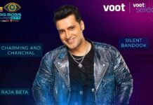 Shocking : Any guesses who was one of the highest paid celebrity of Bigg Boss OTT? It was none other than Karan Nath